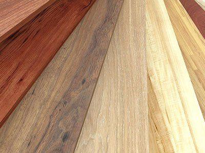 Hardwood Floors Auburn Ny Bob Pearce Hardwood Floors
