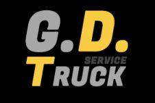 G.D. TRUCK SERVICE