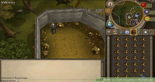 How To Make Best Possible Use Of Buy Osrs Gold
