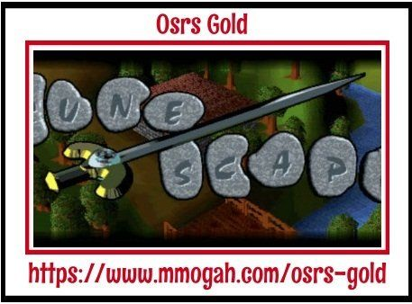 Are You Thinking Of Using Buy osrs gold?