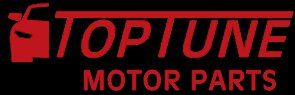 Top Tune Motor parts logo