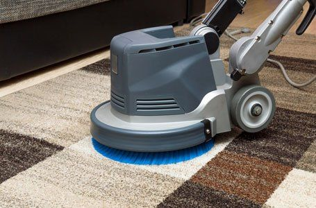 Carpet cleaning | Elite Cleaning Services