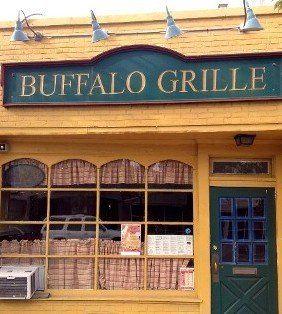 Dining services greenlawn menu plainview ny - Buffalo grille greenlawn menu ...