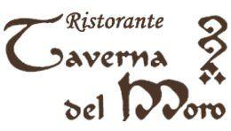 Ristorante Taverna del Moro logo