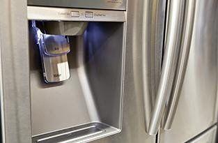 assistenza frigoriferi Varese