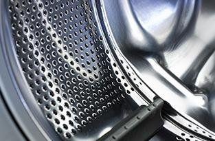 riparazione lavatrici Varese