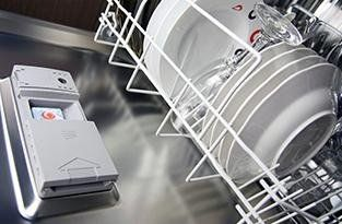 riparazione lavastoviglie Varese