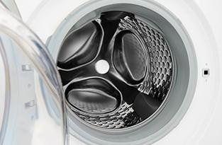 riparazione asciugatrici Varese