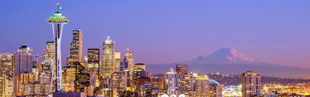About Apartments For Rent In Seattle Wa Affordable To Upscale