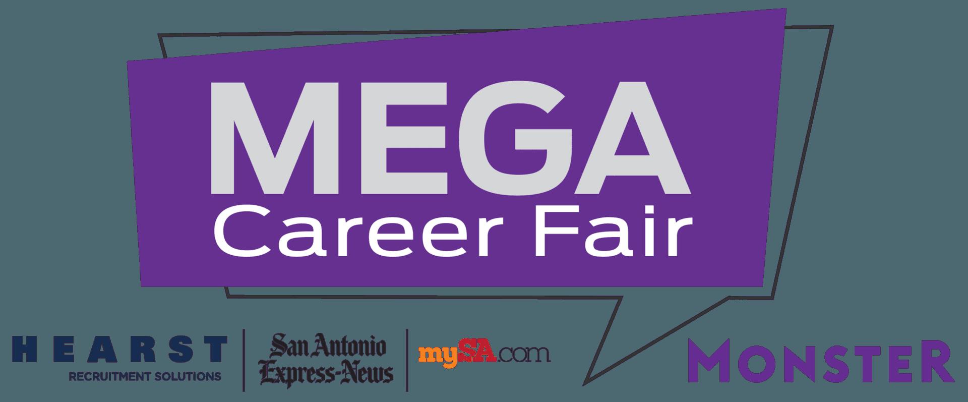 San Antonio Express News-Recruitment Advertising - San