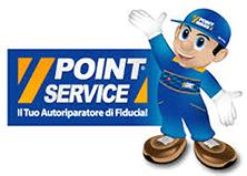 AUTOFFICINE GUERRIERO-LOGO
