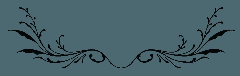Image result for clip art dividers gift