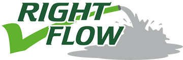RIGHTFLOW