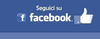 Seguici su Facebook DCM impresa edili Modica