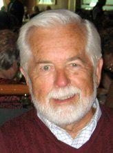JIM STRANBERG