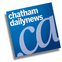 Chatham Daily News