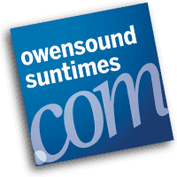 Owen Sound Suntimes