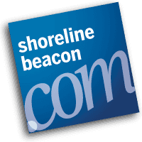 Shorline Beacon