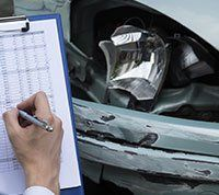 Affordable Insurance Services Liability Insurance