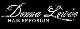 Donna Lewise logo