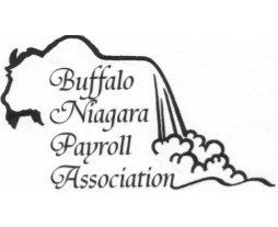 Payroll Services Company Buffalo, NY