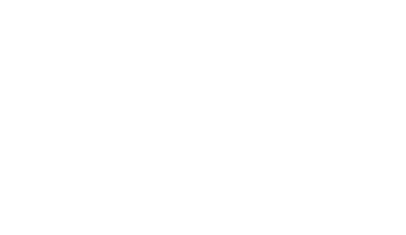 New Homes for Sale | Rochester, MN | Med City Builders