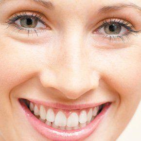 dental-practice-nottingham-tamworth-road-dental-practice-styling-models-smiles