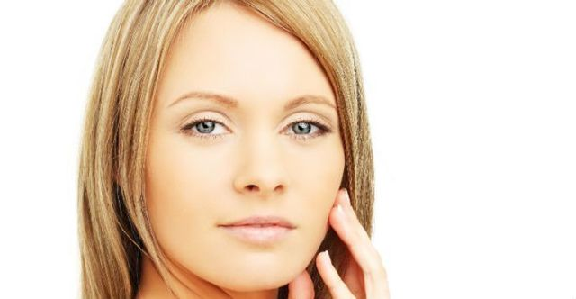 Restore Facial Volume with Juvederm in Hudson - Hudson OH