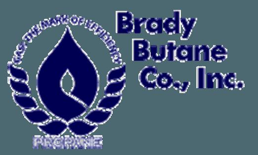 Cylinder Filling Propane Refills For Brady Tx Brady Butane Co