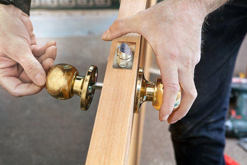 Locksmith Services - Cheyenne, Wyoming - Lock Shop The Of Cheyenne