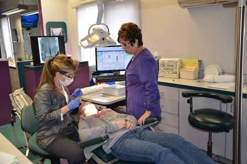 Children S Dentistry Morgantown Wv Pediatric Teenage