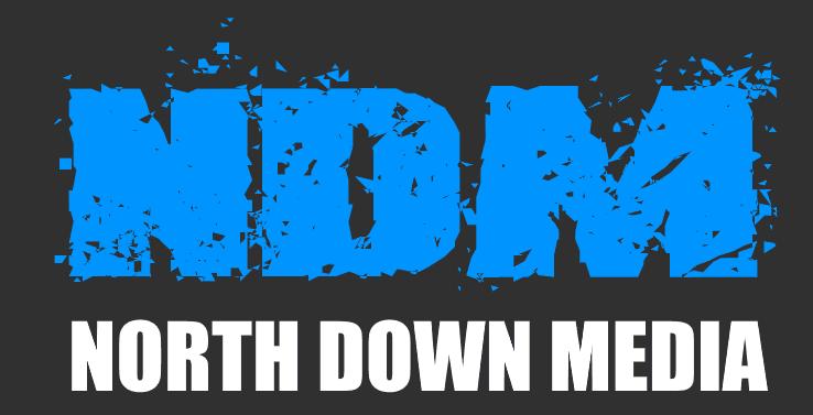 North Down Media
