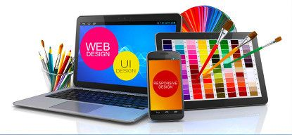 web design belfast