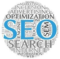 website seo belfast