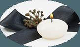 Pratiche successione, necrologi online, cremazioni