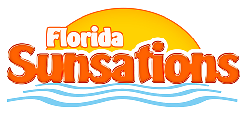 Florida Sunsations
