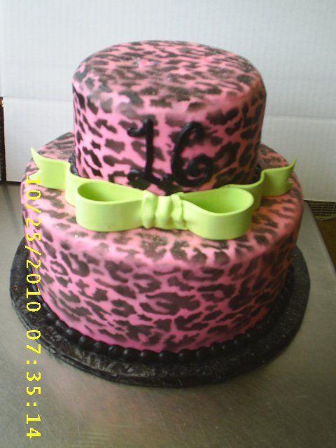 Cake Decorating Bartonville Il The Cake Shoppe