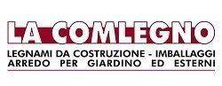 LA COMLEGNO-logo
