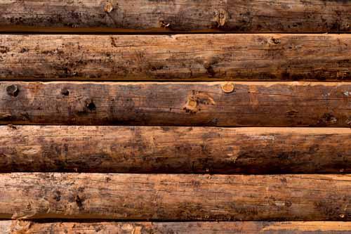 tipologia di legname