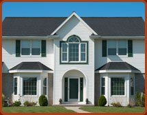 Roofing Services Contractor Spring Valley Ohio