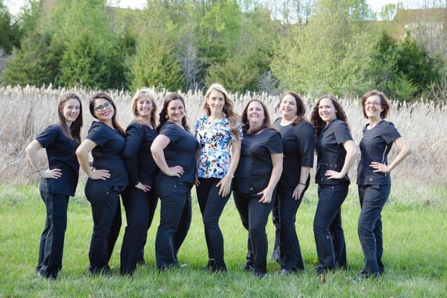 About Us | Hale Family Dentistry