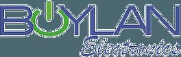 BOYLAN logo
