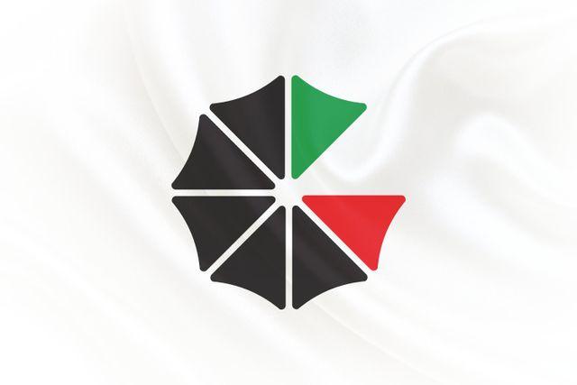 Bandiere Personalizzate Grigolini