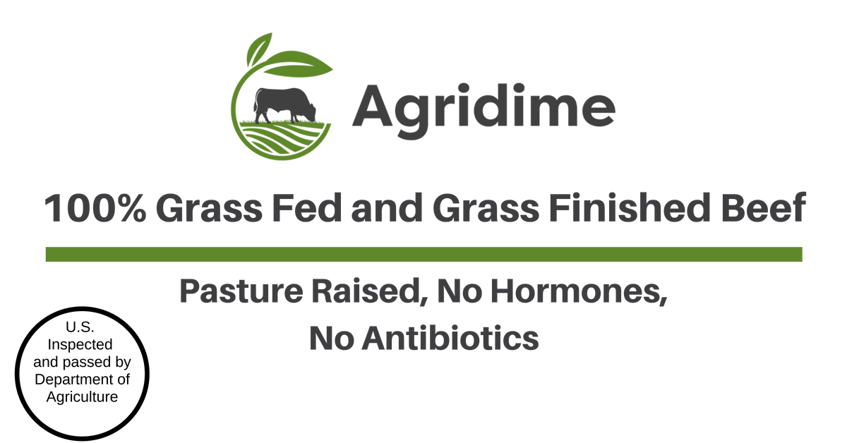 Agridime | Wholesale Meat | Protein Supply Chain Management