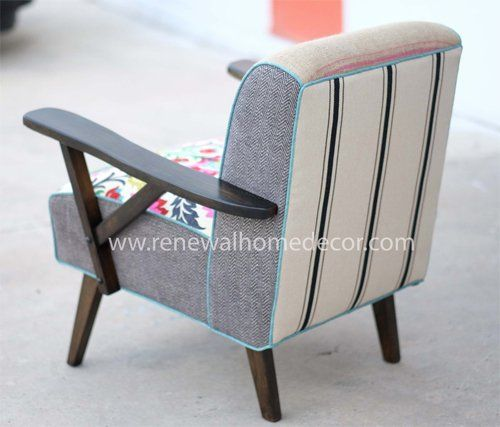 Custom furniture in San Antonio