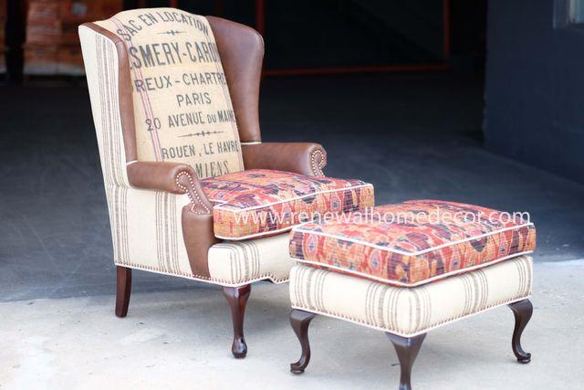 Clean coffee chair in San Antonio