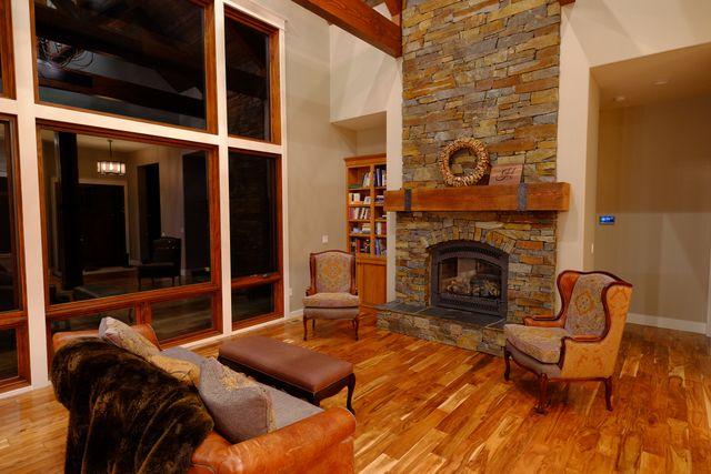 interior design in Redding, CA