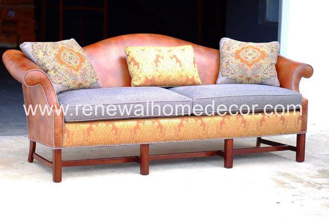 Unique sofas and loveseats in San Antonio