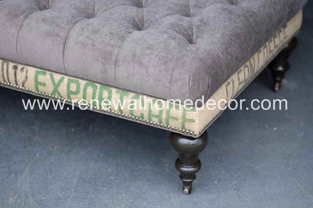 custom furniture San Antonio, TX