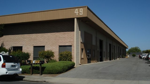Property Listings - Watsonville, CA - Burgstrom Kramer, Inc